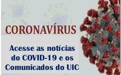 Artes Coronavirus - Home