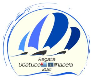 Logo Kapazi