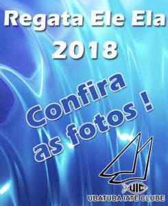 RegataEleEla2018-Evento01
