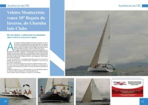 regata_inverso_2014_noticia_1