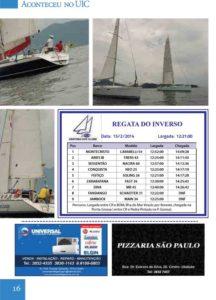 regata_inverso_2014_noticia_3