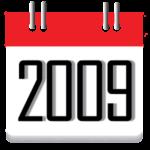 2009-150x150
