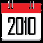 2010-150x150