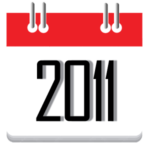 2011-150x150