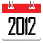 2012-150x150