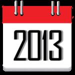 2013-150x150