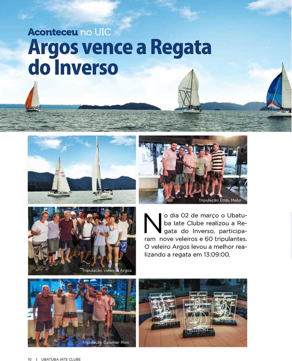 materia_regata_inverso_2019