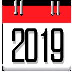 2019-150x150