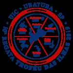 arte-final-logo-completo-TDI2019_Prancheta 1