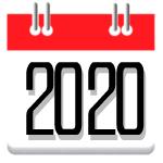 2020 -150x150