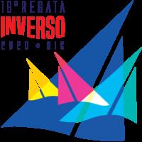 Regata-Regata-Inverso2020-Final-Aplicacao-3