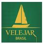 velejar_brasil