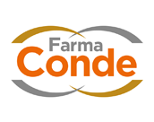 logo_farmaconde