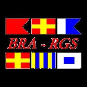 logo_rgs_site