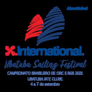 logo_usf_2021_1000px