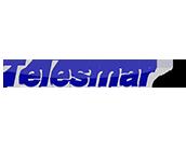 telesmar