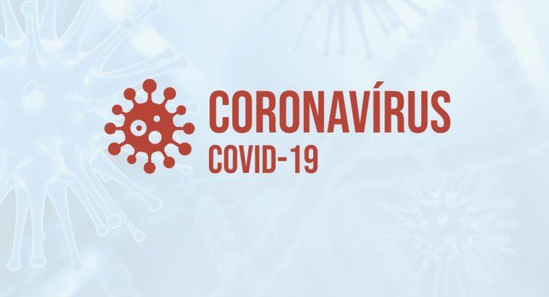 corona-770x416