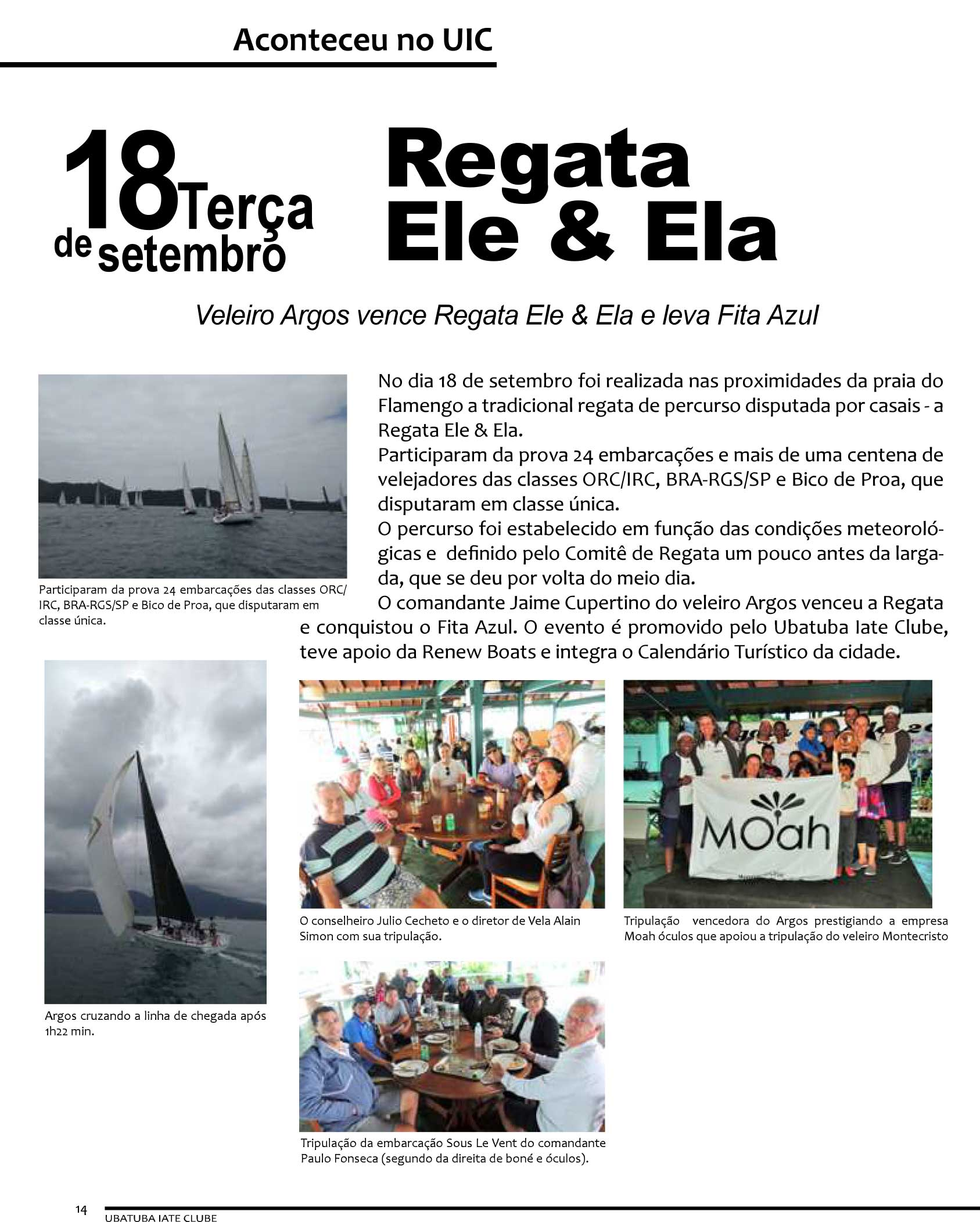 Regata-Ele-Ela-2018-rotated