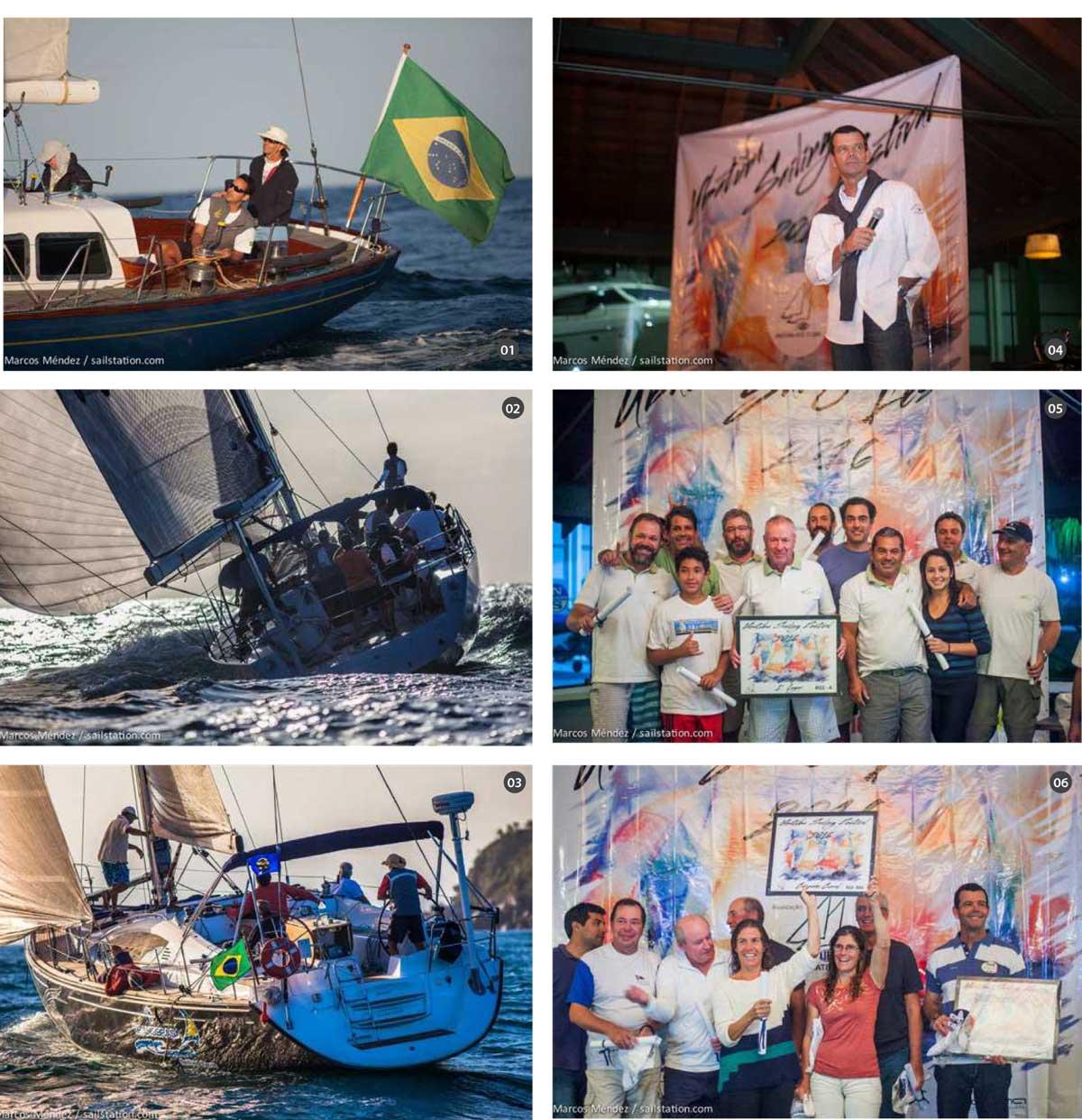 Ubatuba-Sailing-Festiva--2016_rotated-2