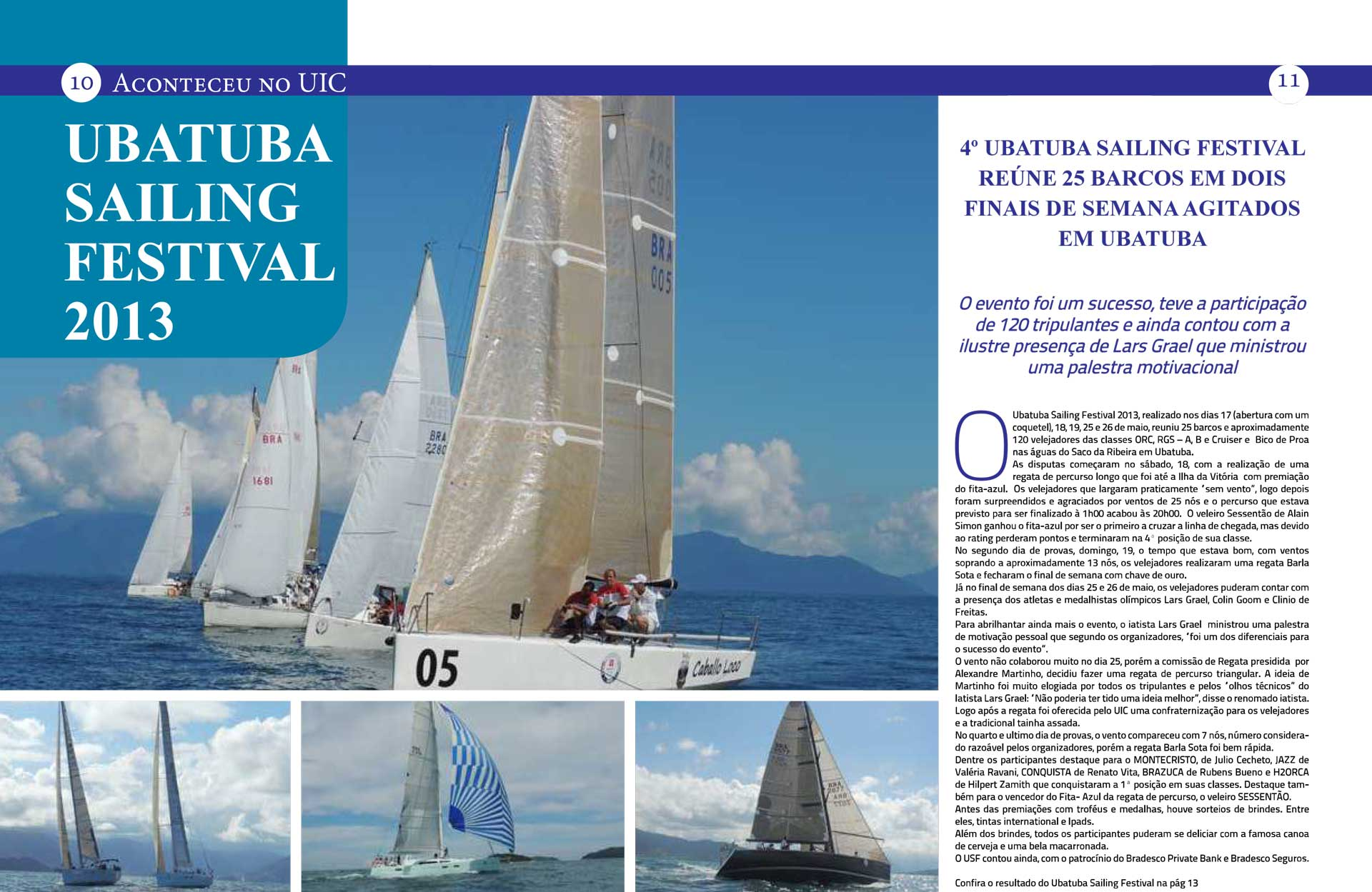 Ubatuba-Sailing-Festival-2013_rotated-1