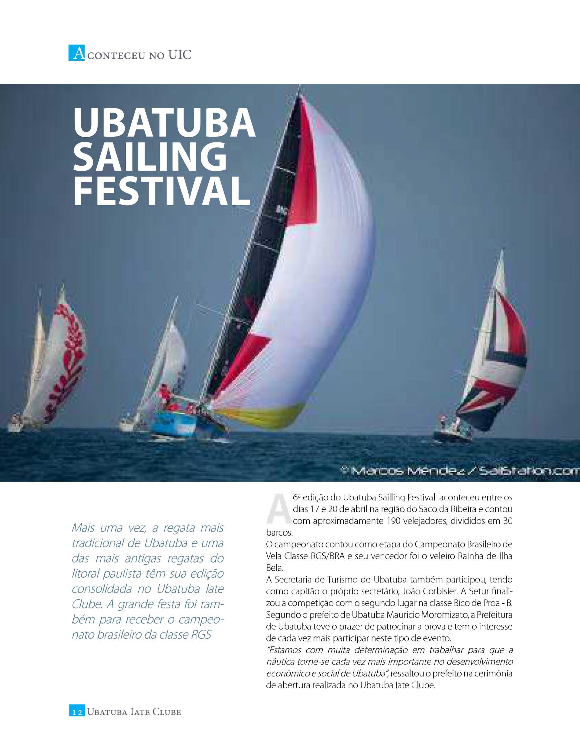 Ubatuba-Sailing-Festival-2015_rotated