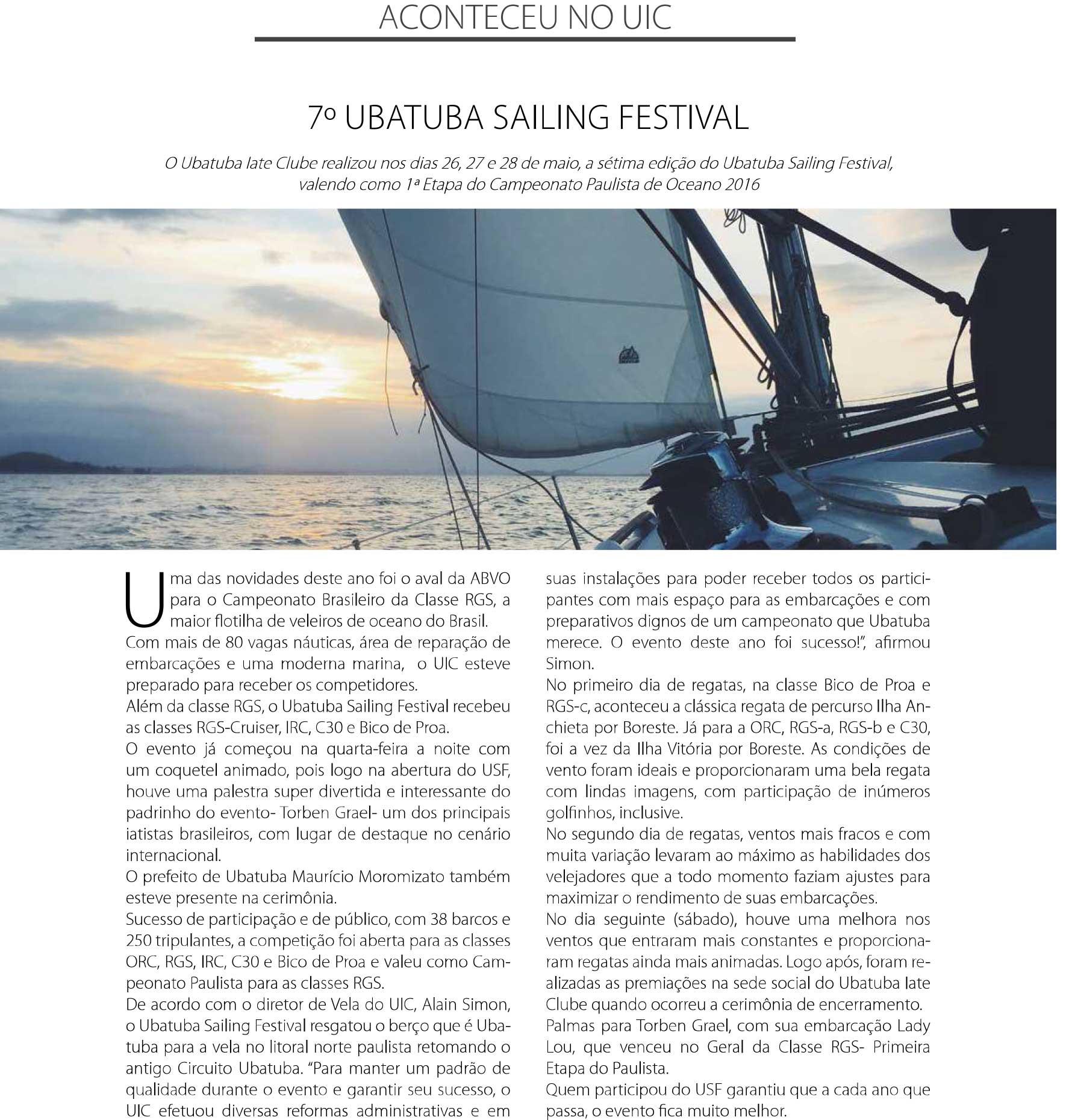 Ubatuba-Sailing-Festival-2016_rotated-1