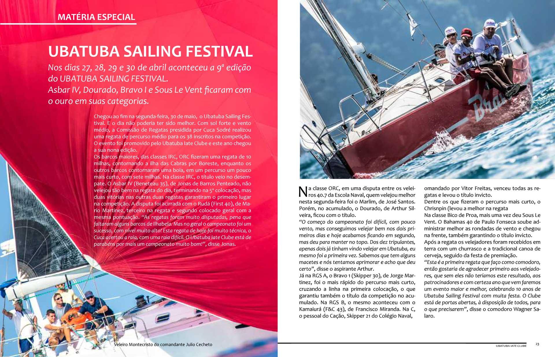 Ubatuba-Sailing-Festival---2018_rotated-1