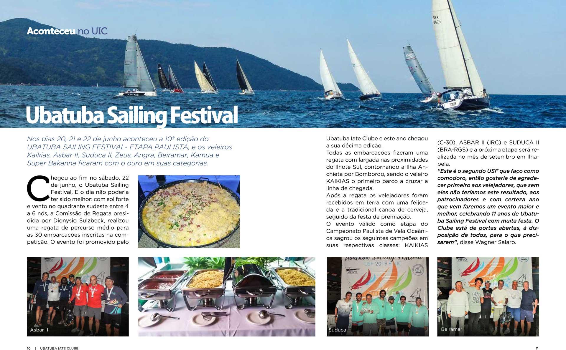 Ubatuba-Sailing-Festival---2019_rotated-1