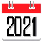 2021-150x150