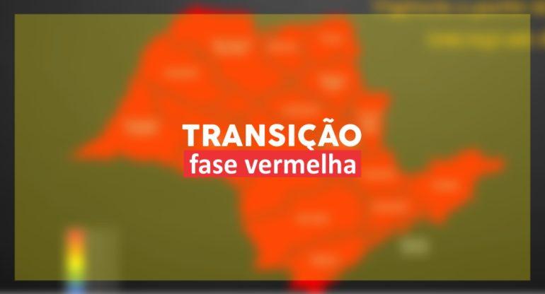 DESTAQUE_TRANSICAO_VALIDO-770x416