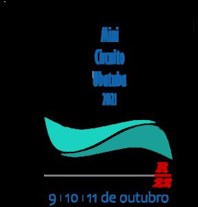 logo_mini_circuito_2021_site