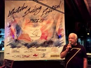 Ubatuba-Sailing-Festival-2018-05