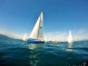 Ubatuba-Sailing-Festival-2018-06