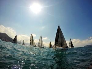 Ubatuba-Sailing-Festival-2018-07