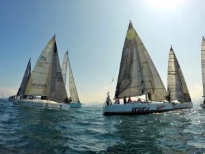 Ubatuba-Sailing-Festival-2018-10