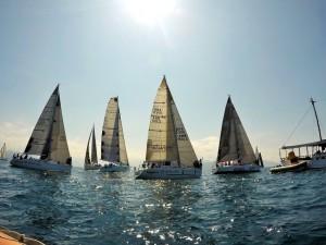 Ubatuba-Sailing-Festival-2018-11