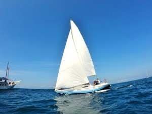 Ubatuba-Sailing-Festival-2018-12