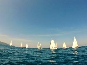 Ubatuba-Sailing-Festival-2018-14