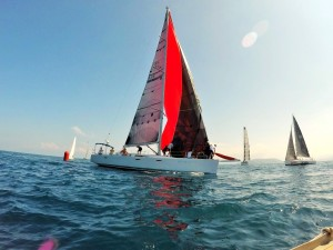 Ubatuba-Sailing-Festival-2018-15