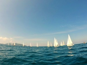 Ubatuba-Sailing-Festival-2018-16
