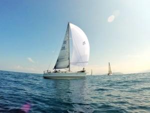 Ubatuba-Sailing-Festival-2018-17