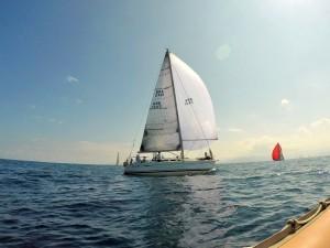 Ubatuba-Sailing-Festival-2018-19