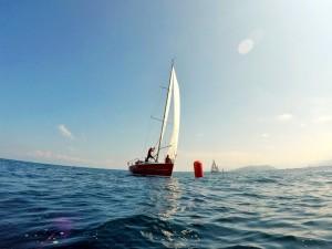 Ubatuba-Sailing-Festival-2018-21