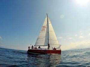 Ubatuba-Sailing-Festival-2018-22