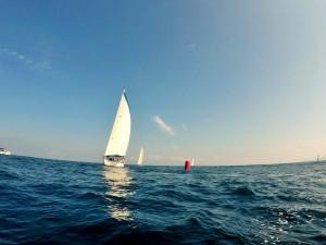 Ubatuba-Sailing-Festival-2018-23
