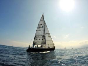 Ubatuba-Sailing-Festival-2018-24