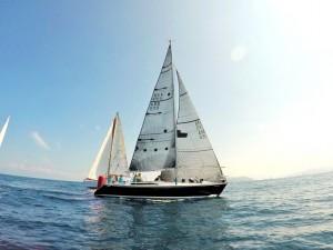Ubatuba-Sailing-Festival-2018-25