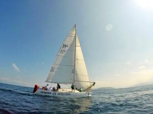 Ubatuba-Sailing-Festival-2018-26