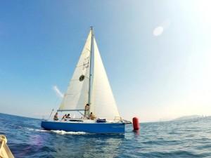 Ubatuba-Sailing-Festival-2018-28