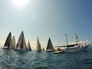 Ubatuba-Sailing-Festival-2018-29